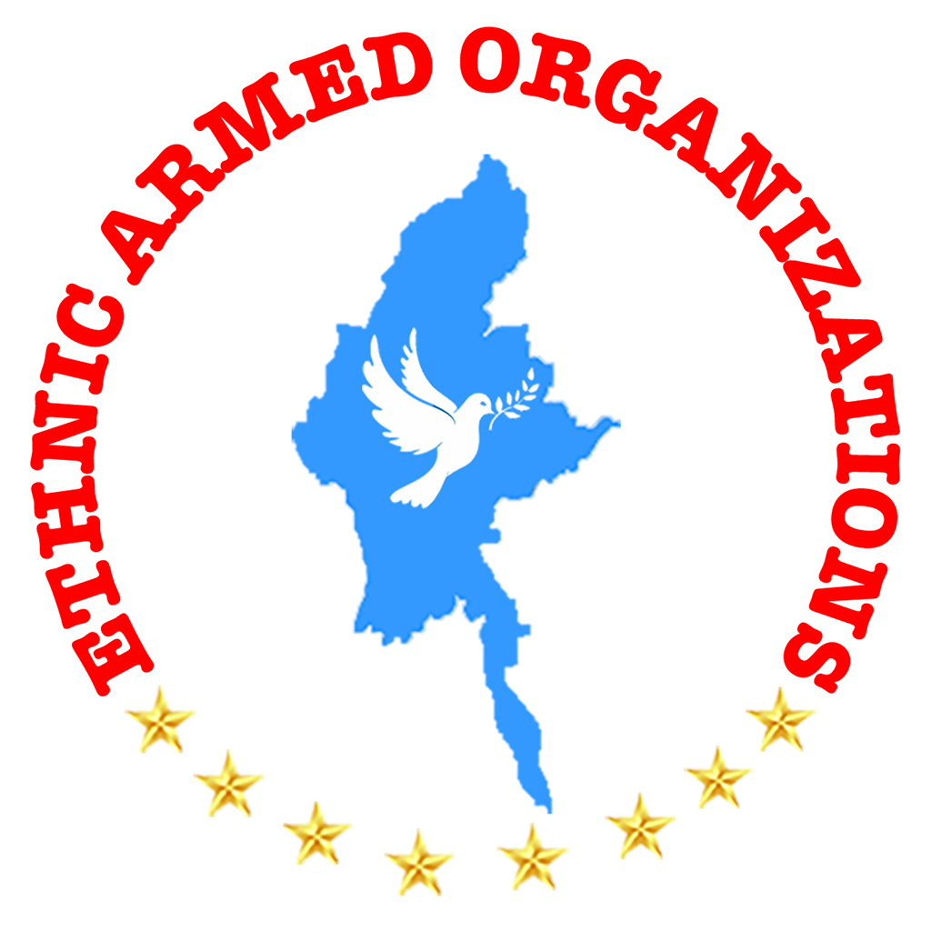 Nationwide Ceasefire Agreement – Signatories, Ethnic Armed Organisations (NCA-S EAO)