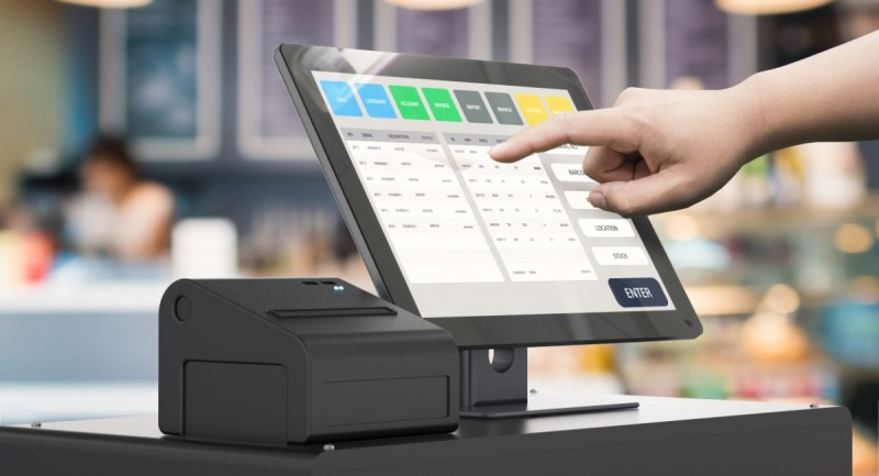 What is EPOS?